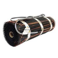 AURA Heating MTA-2250-15.0 (2250 Вт, 15.0 кв.м.) — нагревательные маты для электрического теплого пола