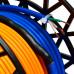 AURA Universal LTL-150-11.5 (150 Вт, 11.5 м) — греющий кабель для устройства теплого пола
