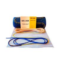 Heat 'n' Warm EcoNG150-010 (150 Вт, 1.0 кв.м.) — нагревательный мат (электрический теплый пол под плитку)