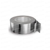 Лента монтажная алюминиевая (самоклеящаяся) TMpro MLas