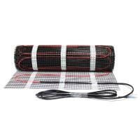 ProfiHeat HM-150-1.0 (150 Вт; 1.0 кв.м.) — кабельный нагревательный мат для теплого пола