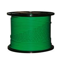 xLayder EHL16-2, 16 Вт — греющий кабель (саморегулирующийся, неэкранированный, на отрез)