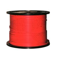 xLayder EHL30-2, 30 Вт — греющий кабель (саморегулирующийся, неэкранированный, на отрез)