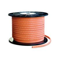 xLayder FM60-2CR RST, 60 Вт — греющий кабель (саморегулирующийся, экранированный, на отрез)