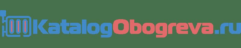 KatalogObogreva.ru